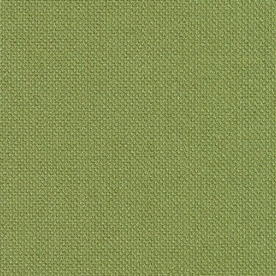 Kasmir CRISTAL TEXTURE  ROMAINE          Search Results