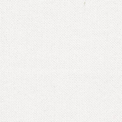 Kasmir CRISTAL TEXTURE  WHITE            Search Results