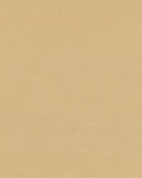 Debonair Wheat by