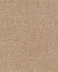 Illusion Taupe by