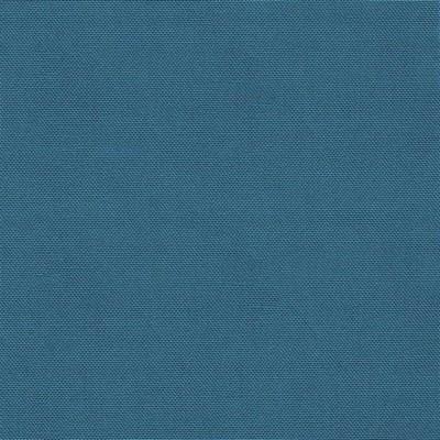 Kasmir KIMBERLY         SMOKEY BLUE      Search Results