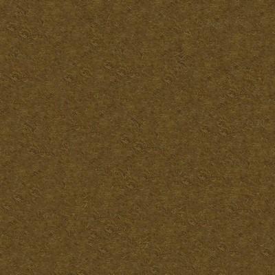 Kasmir LA SCALA         BROWN SUGAR      Search Results