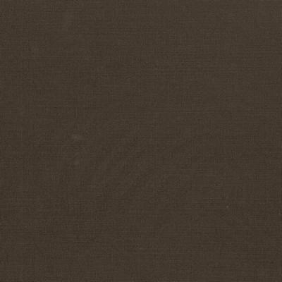 Kasmir LUXE             BLACK WALNUT     Search Results