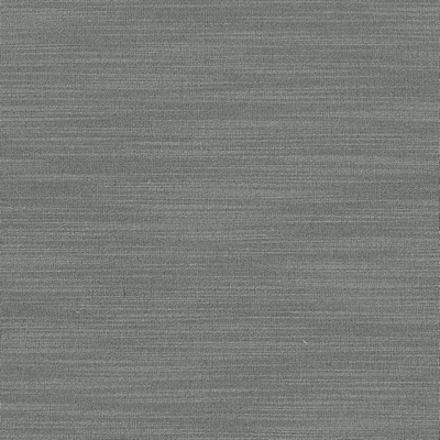 Kasmir LUXE             PEWTER           Search Results