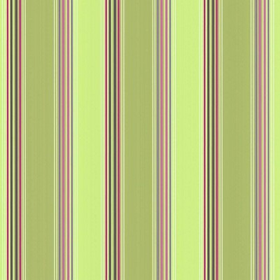 Kasmir LUXOR STRIPE     MINT             Search Results