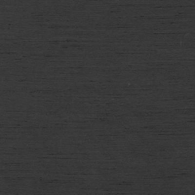 Kasmir MACAO            BLACK WALNUT     Search Results