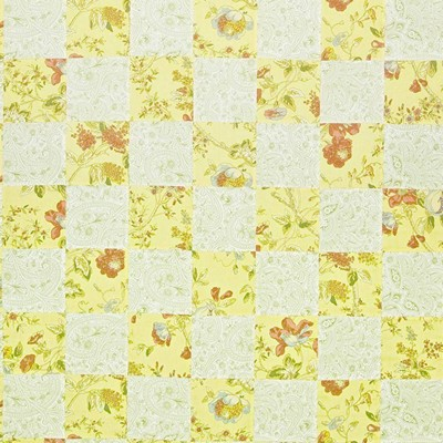 Kasmir MARLWOOD QUILT   GINGERSNAP       Search Results