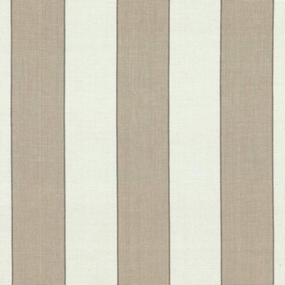 Kasmir MCTABBISH STRIPE LINEN            Search Results