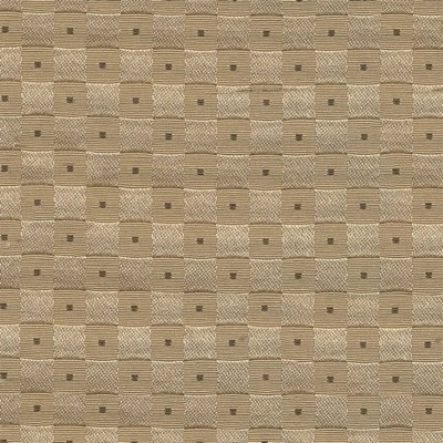 Kasmir NETHERLANDS      STUCCO           Search Results