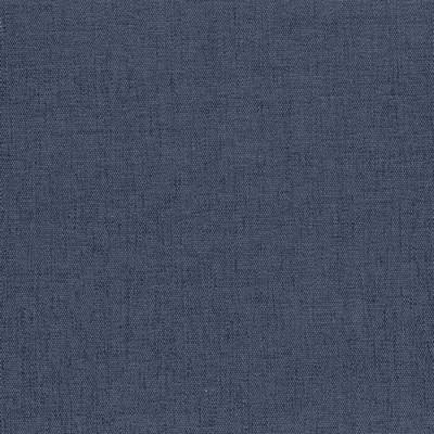 Kasmir PINNACLE         BLUE             Search Results