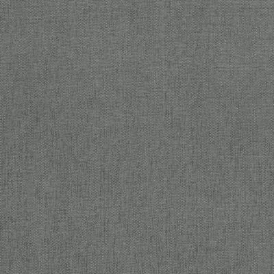 Kasmir PINNACLE         GREY             Search Results