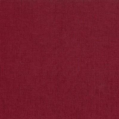 Kasmir PINNACLE         RED              Search Results