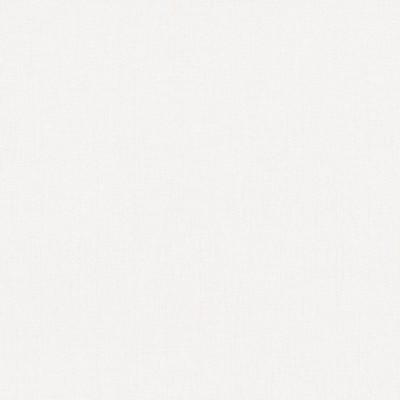 Kasmir PINNACLE         WHITE            Search Results