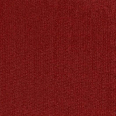 Kasmir QUINTESSENTIAL   ANTIQUE RED      Search Results