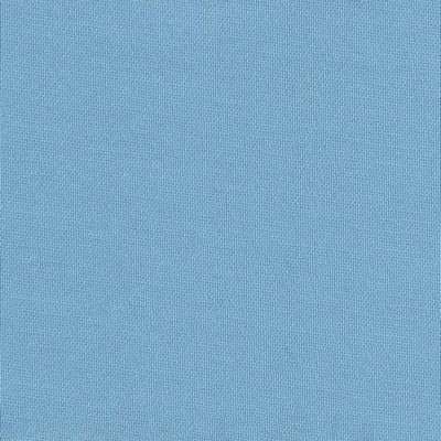 Kasmir QUINTESSENTIAL   CAPRI BLUE       Search Results