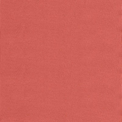 Kasmir QUINTESSENTIAL   CORAL RED        Search Results