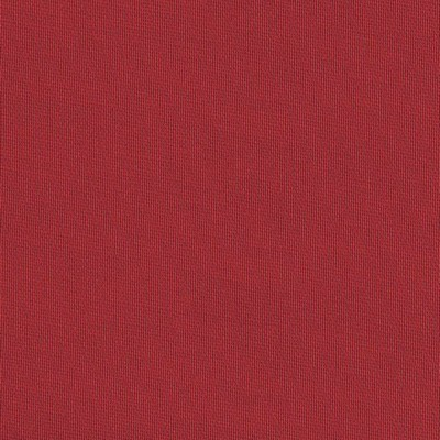 Kasmir QUINTESSENTIAL   MORROCAN RED     Search Results