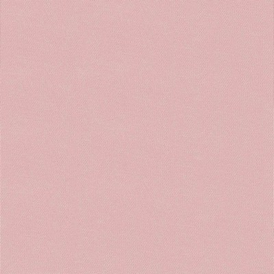 Kasmir QUINTESSENTIAL   PINK             Search Results