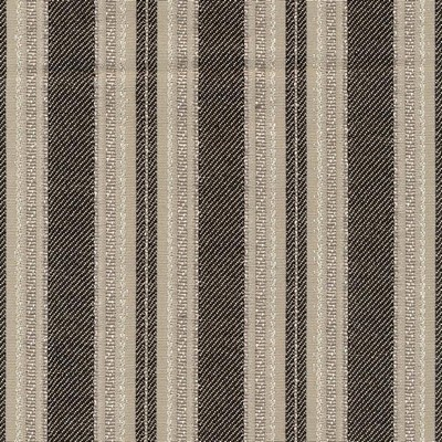 Kasmir RHONADO STRIPE   STEEL            Search Results