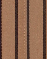 S103 Brown by