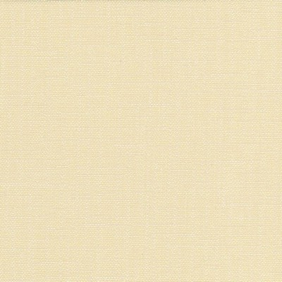 Kasmir SAN CARLOS       WHITE CHOCOLATE  Search Results