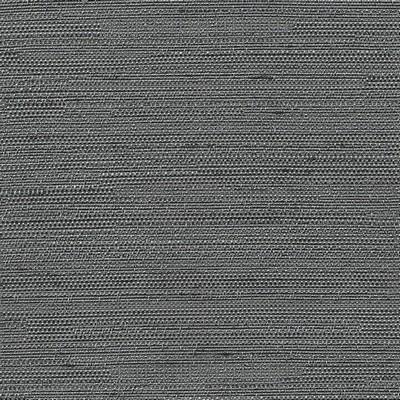 Kasmir SANTORINI        BLACK PEARL      Search Results