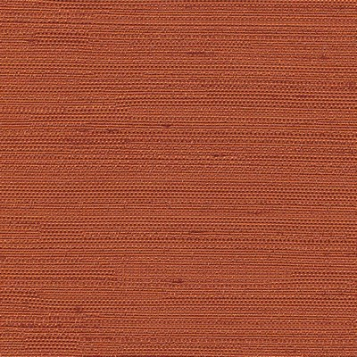 Kasmir SANTORINI        BURNT ORANGE     Search Results