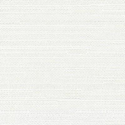Kasmir SANTORINI        OFF WHITE        Search Results