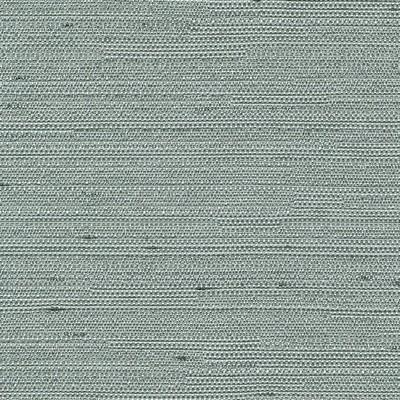 Kasmir SANTORINI        STEEL BLUE       Search Results