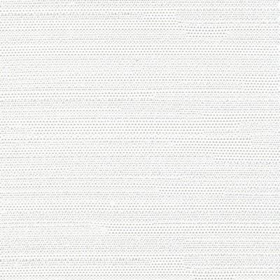 Kasmir SANTORINI        WINTER WHITE     Search Results
