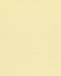 Seductive Citron by