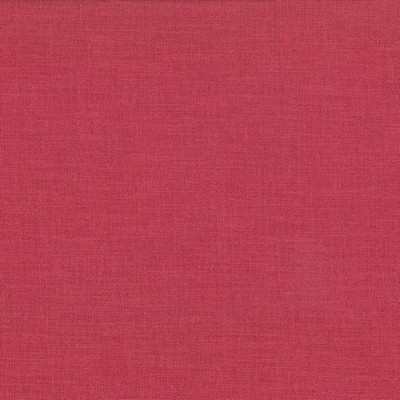 Kasmir SUBTLE CHIC      RED              Search Results