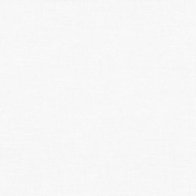Kasmir SUBTLE CHIC      WHITE            Search Results