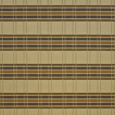 Kasmir TILLMAN PLAID    MOCHA            Search Results