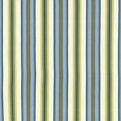 Kasmir TROPICAL STRIPE  WILLOW           Search Results