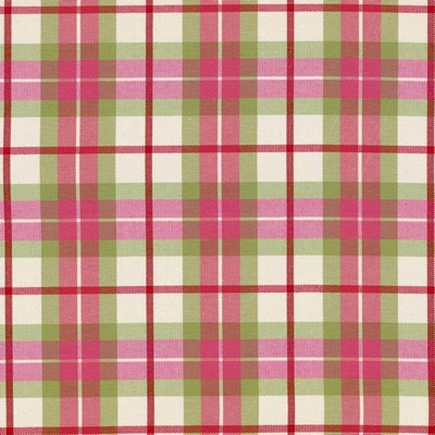 Kasmir WESSEX PLAID     SORBET           Search Results