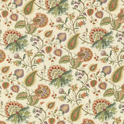 Kasmir WESTBEND FLORAL  APRICOT          Search Results