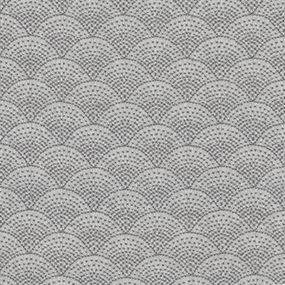 Kasmir Fishscales GRAY             Tag A Longs Vol 19