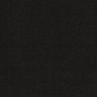 Kasmir FLYNN            BLACK            Search Results