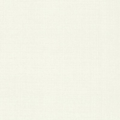 Kasmir FLYNN            WHITE            Search Results