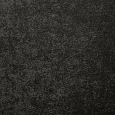 Kasmir MARVELOUS        BLACK            Search Results