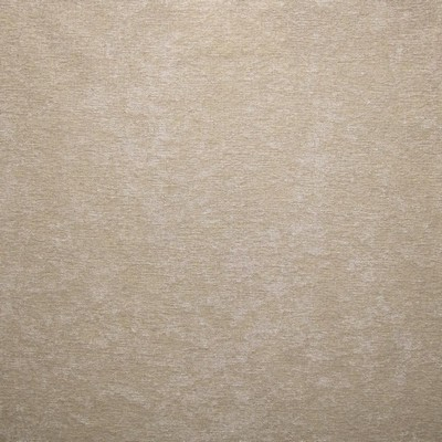 Kasmir MARVELOUS        TAUPE            Search Results