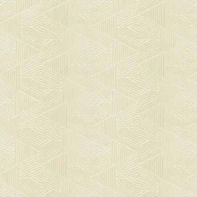 Kasmir Rhombus WHITE            Search Results