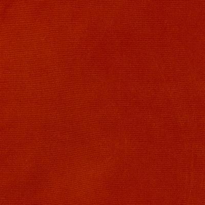 Fabricut Fabrics TOPAZ SUNSET Search Results