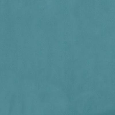 Fabricut Fabrics TOPAZ CAPRI Search Results