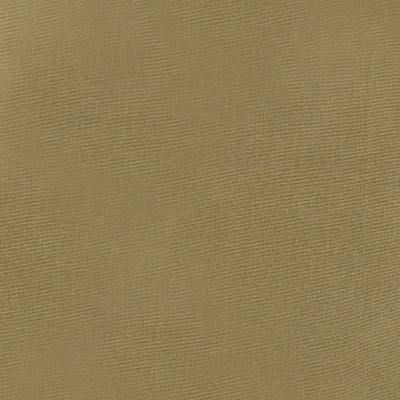 Fabricut Fabrics TOPAZ OLIVEWOOD Search Results