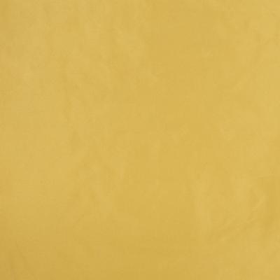 Fabricut Fabrics TOPAZ ACID Search Results
