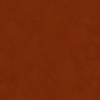 Fabricut Fabrics TOPAZ TUSCANY Search Results