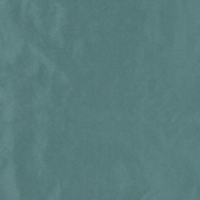 Fabricut Fabrics TOPAZ JUNIPER Search Results