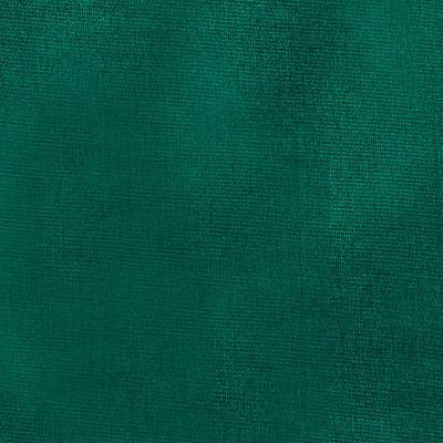Fabricut Fabrics TOPAZ SPA Search Results